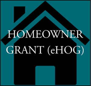 Home owner grant