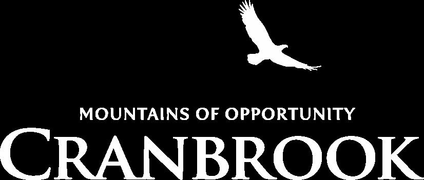 Escorts in cranbrook